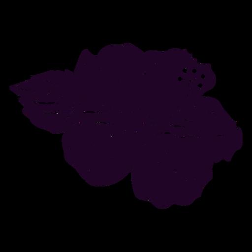 naturaleza-botánica-ContourLineOverlay - 13
