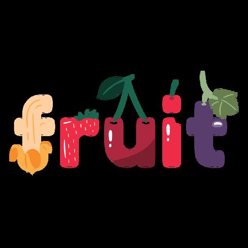 AlimentosEtiquetas-Ingredientes-VexelsCartoonFonts - 21 1