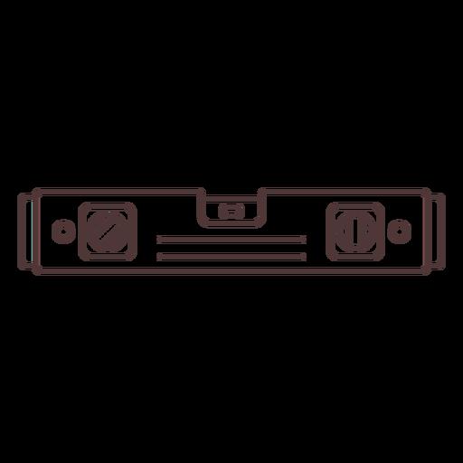 Garaje-Organización-Herramientas-Carrera - 17