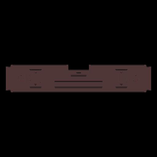Garaje-Organización-Herramientas-Vinilo - 4