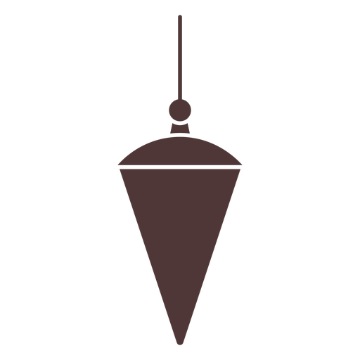 Fishing buoy cut out