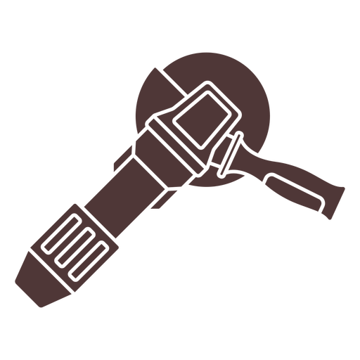 Garaje-Organización-Herramientas-Vinilo - 14