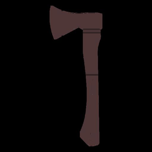 Garaje-Organización-Herramientas-Vinilo - 18