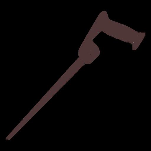 Garaje-Organización-Herramientas-Vinilo - 34
