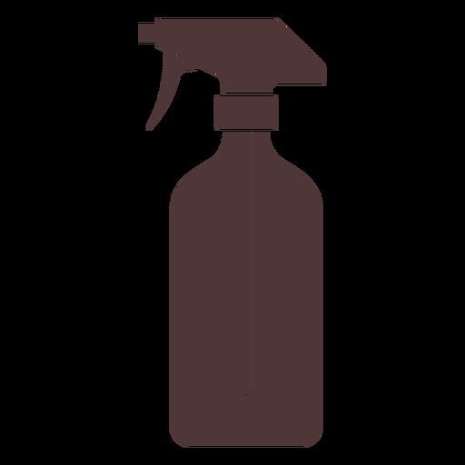 Garaje-Organización-Herramientas-Vinilo - 35