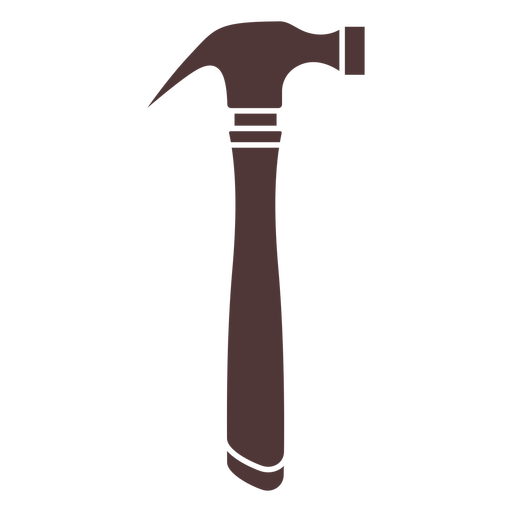 Hammer cut out
