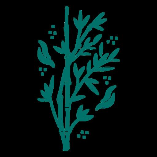 Higiene botánica de la naturaleza - 9