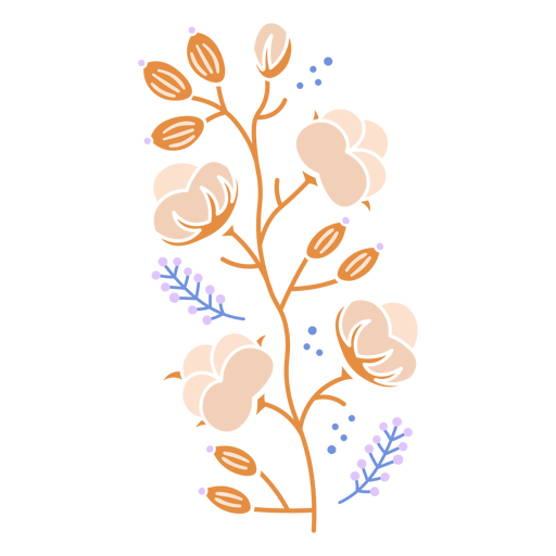 Higiene botánica de la naturaleza - 30