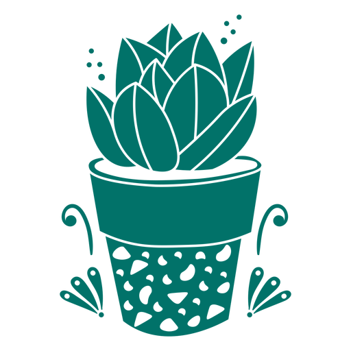 Higiene botánica de la naturaleza - 11 1