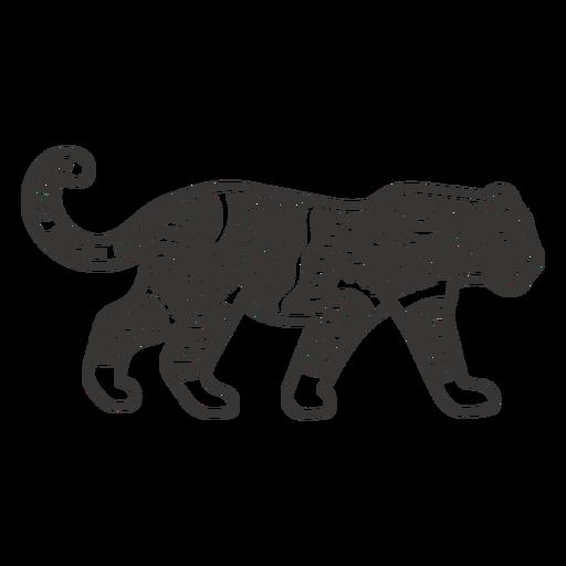 Animales-Mandala-Vinilo-CR - 11 1