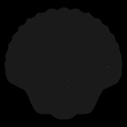 7_Nature_Ocean_DetailedRealisticSilhouette_Vinyl - 6
