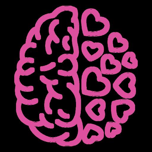 Mental_Health_Kawaii_Brains - 16