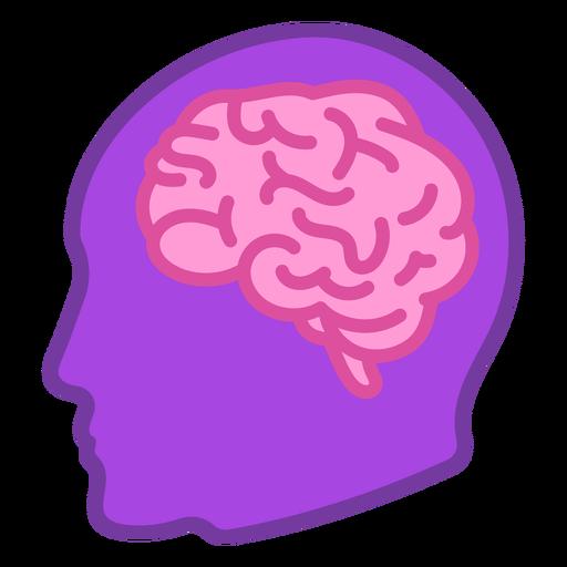 Mental_Health_Kawaii_Brains - 30