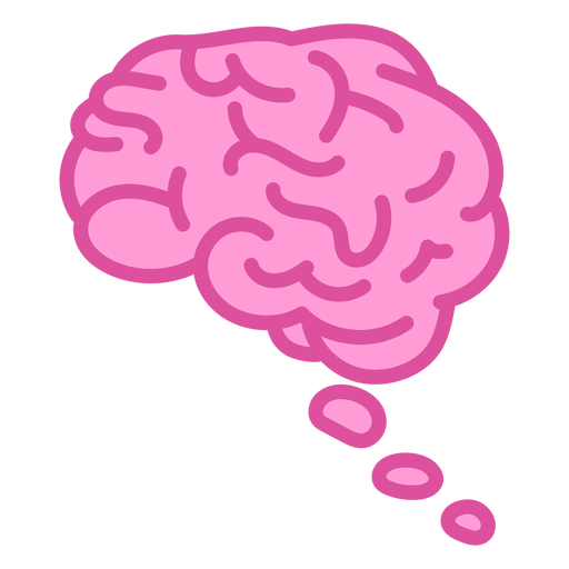 Mental_Health_Kawaii_Brains - 34