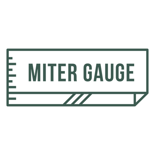 52_Garage Organization_Tool Labels_Vinyl - 6