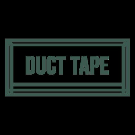 52_Garage Organization_Tool Labels_Vinyl - 32