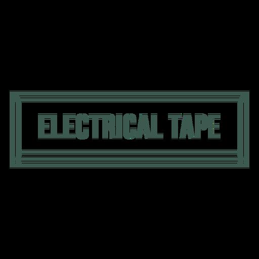 52_Garage Organization_Tool Labels_Vinyl - 33