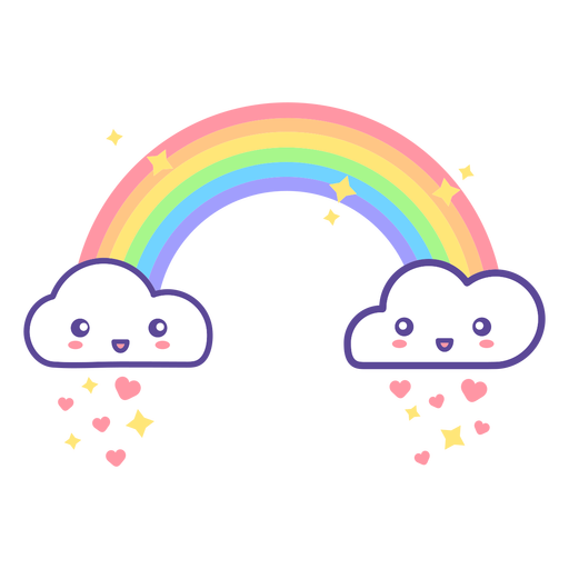 MentalHealth-Rainbows-Kawaii-VinylColor-CR - 17