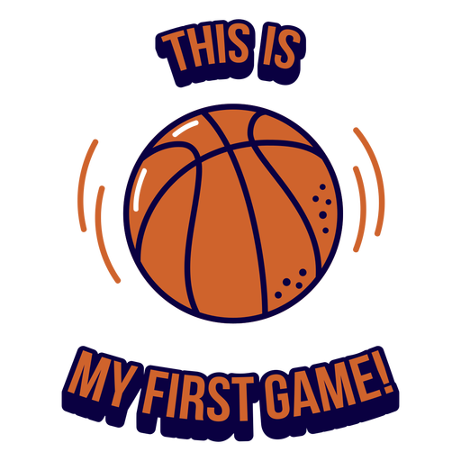 This is my first game quote semi flat