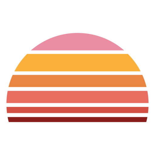 Sunset_svg - 6