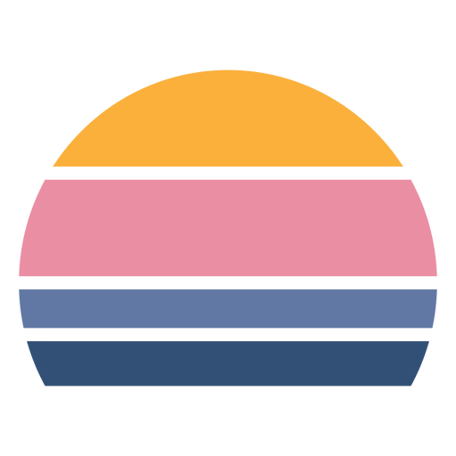 Sunset_svg - 17