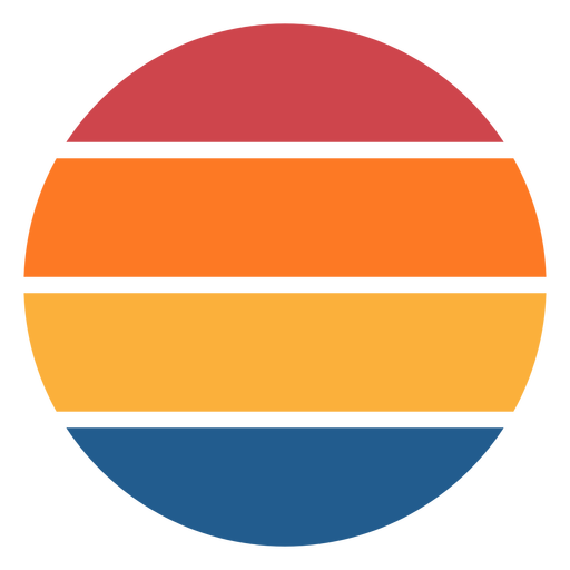 Sunset_svg - 18