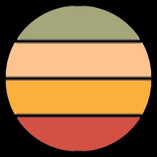 Sunset_svg - 25