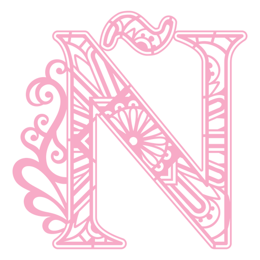 Nature Botanical Vaporwave Kawaii - 25