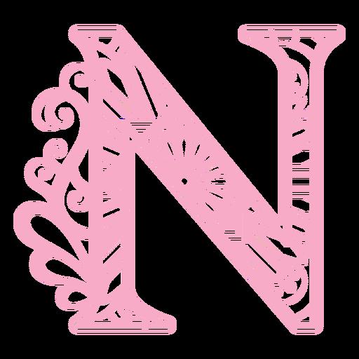 Nature Botanical Vaporwave Kawaii - 26