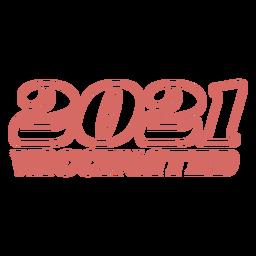Vinilo vacunado - 2
