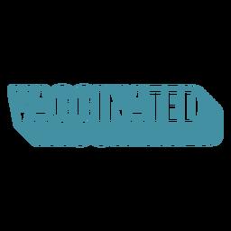 Vinilo vacunado - 9