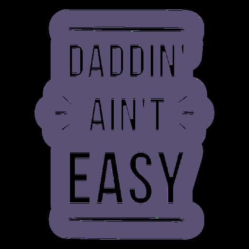 Dia del padre-diseños-de-papá-vinilo-invertido - 10