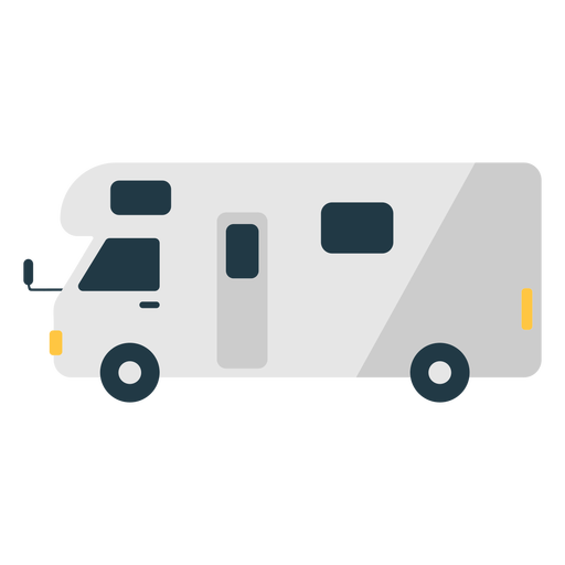 20-Transporte-GraphicIcon-2-VinylColor- - 10
