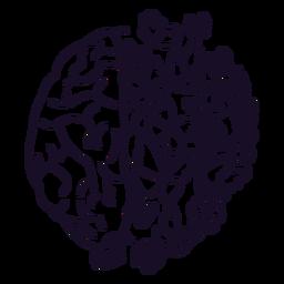 MentalHealth-cerebros-faltWashInkContourOverlay - 1