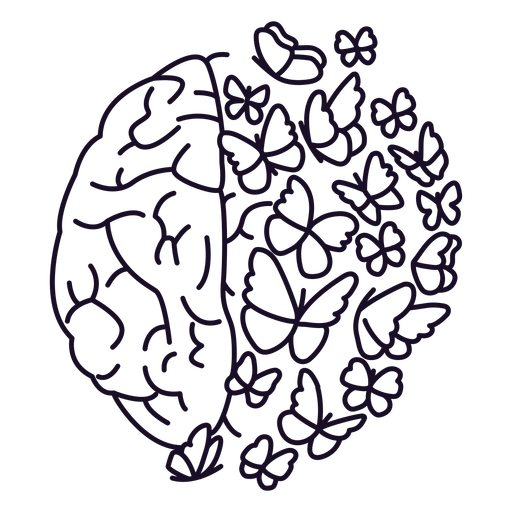 MentalHealth-brains-faltWashInkContourOverlay - 1