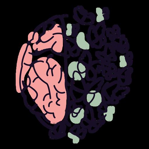 MentalHealth-Brains-FaltWashInkContourOverlay - 2