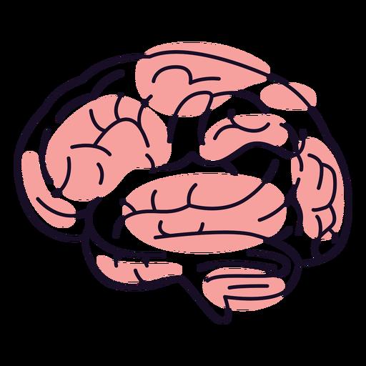 MentalHealth-cerebros-faltWashInkContourOverlay - 4