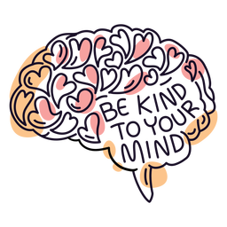 MentalHealth-cerebros-faltWashInkContourOverlay - 9