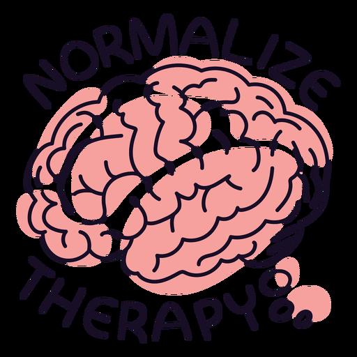 MentalHealth-Brains-FaltWashInkContourOverlay - 10