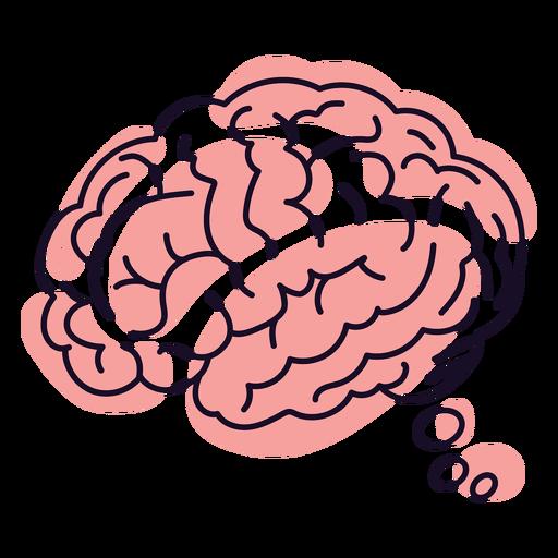 MentalHealth-cerebros-faltWashInkContourOverlay - 11