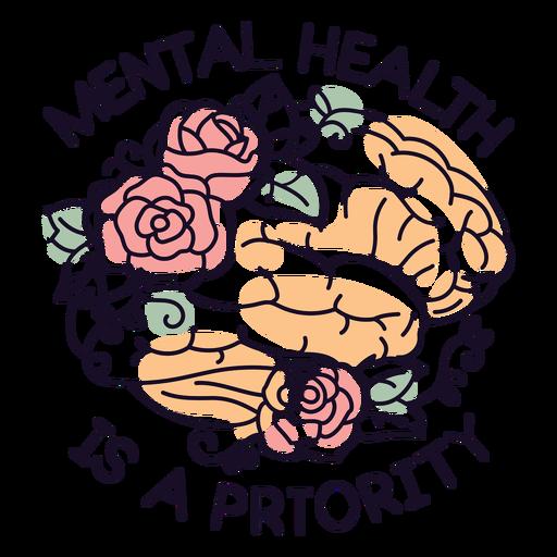 MentalHealth-brains-faltWashInkContourOverlay - 15