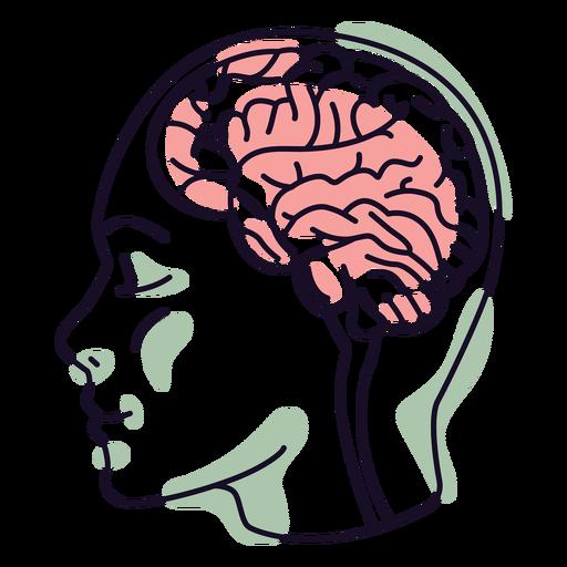 MentalHealth-Brains-FaltWashInkContourOverlay - 17