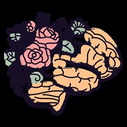 MentalHealth-cerebros-faltWashInkContourOverlay - 18
