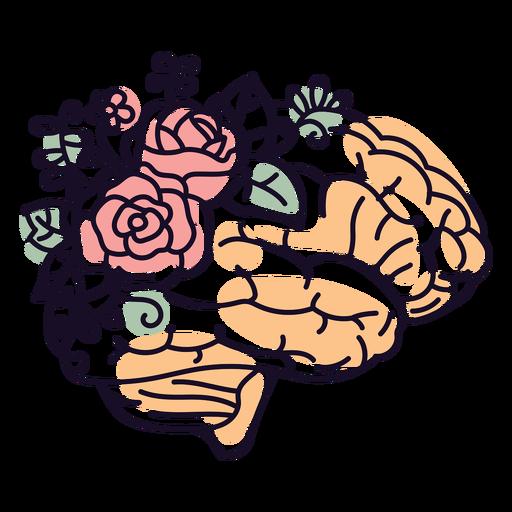MentalHealth-Brains-FaltWashInkContourOverlay - 18