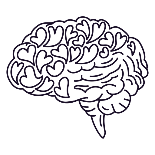 MentalHealth-Brains-FaltWashInkContourOverlay - 20