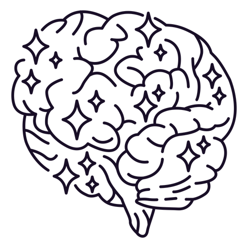 MentalHealth-cerebros-faltWashInkContourOverlay - 24