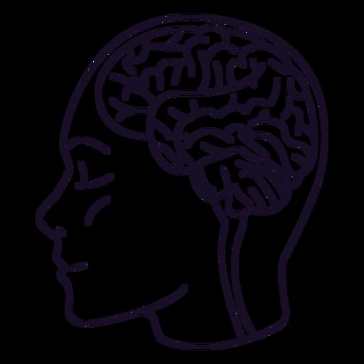 MentalHealth-cerebros-faltWashInkContourOverlay - 25