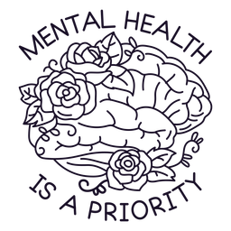 MentalHealth-cerebros-faltWashInkContourOverlay - 28