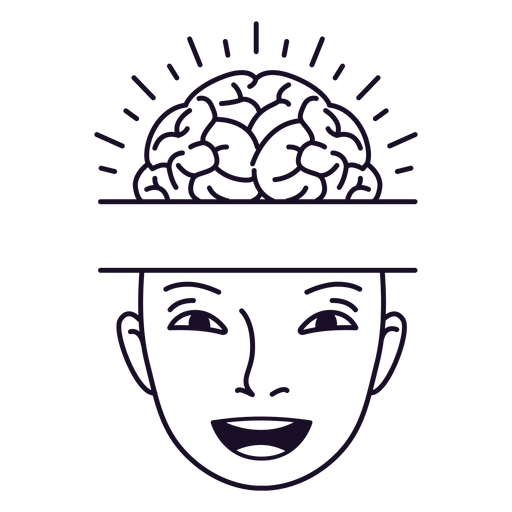 MentalHealth-Brains-FaltWashInkContourOverlay - 29