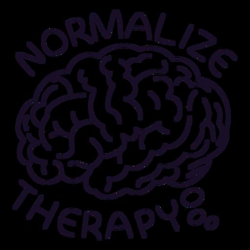MentalHealth-cerebros-faltWashInkContourOverlay - 32